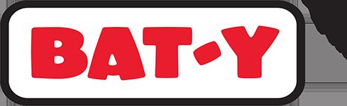 Bat-y Toys Limited